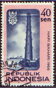 PER004