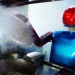 Dapatkah robot belajar untuk memasak?