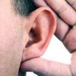 Mendengar(kan) Ketika yang Lain Berbicara