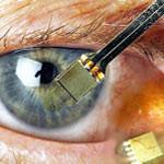 Chip Komputer Melawan Kebutaan