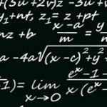 Enam Kiat Jitu Melunakkan si Matematika
