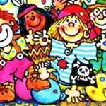 Pada Pesta Ultah Anak: 10 Kasus ini Perlu Anda Hindari!