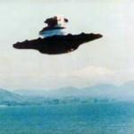 Sensasional: DARPA Akui Melihat UFO