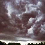 Curah Hujan Tertinggi