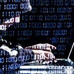 Teknologi Hacking yang Menembus Segala Network