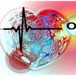 Rahasia Bebas dari Penyakit Jantung
