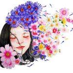 Tafsir Mimpi: Apa Sih Makna Mimpi yang Sebenarnya?