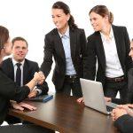 Sembilan Sifat Karyawan, yang Dibutuhkan Atasan
