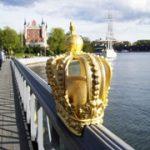 Rahasia Keberhasilan Negara-negara Skandinavia