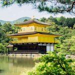 Kyoto: Musim Gugur di 3 Taman Terindah