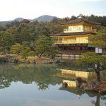 Budaya Tradisional Jepang di Kyoto